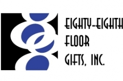 Eighty-Eighth Floor Gifts, Inc